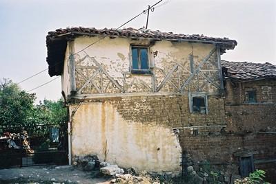 Site de rencontre machallah